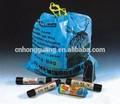 automático saco de lixo plástico que faz a máquina preço