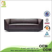 Brand name china fancy sofa furniture