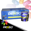 DENSO BEST SELLER 2K AUTO PAINT FROM CHINA-4L
