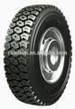 changeurs de pneus de camion utilisé