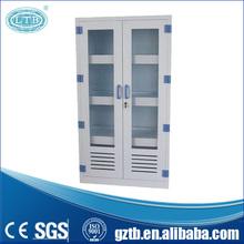 Best design and usefull laboratory or hospital medicine cabinet