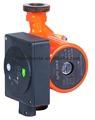 السيارات cr25/ 4-180 توفير الطاقة اعارة مضخة مياه( ce)