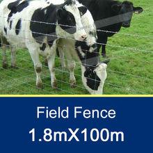 15CM*1.8M High Tensile Farm Fence