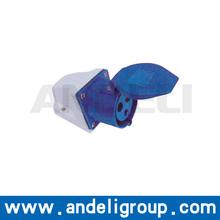 multiple plug socket PC Plug socket Coupling 16A 32A 63A 125A
