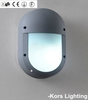 Aluminum IP 54 led wall light outdoor,up and down solar wall light,corner wall light (k42141)