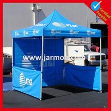 fair trade advertising aluminium gazebo3*3