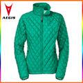 De algodón- acolchado acolchado chaqueta de las mujeres delgado diseño acolchado chaqueta de los hombres, las mujeres chaqueta acolchada, chaqueta acolchada