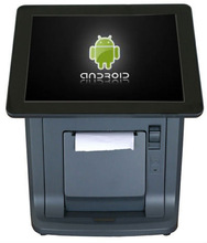 HOT!!! Android 4.2, Quad core, cheap Android POS
