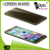 0.2mm,0.3mm,0.4mm Tempered Glass Screen Protector for Iphone 6