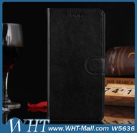 For iPhone 6 Wallet Case With Credit Card Slots, For iPhone 6 Flip Cover Cases