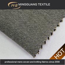 men's suit fabric ship to vietnam textile factory