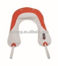 back .neck.waist ,Shoulder Massager hammer