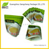 Wholesale cheap fabric heat seal filter tea bag holder