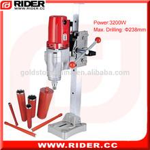 3200W drill press stand