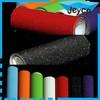 JEYCO VNYL Decorative car cover vinyl, matte glitter black car sticker