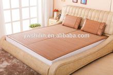 bamboo matting / bamboo sleeping mat / bamboo summer sleeping mat / bamboo cane mat /