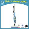best quality vacuum steam cleaner