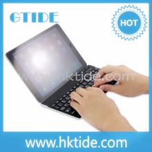Ultra thin and light mini bluetooth keyboard wireless for ipad air 2 alibaba in Russian