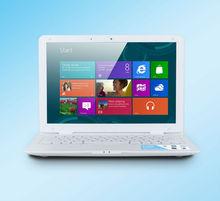 """14\"""" Cheap bulk original Brand Laptop notebook"""