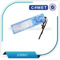 tasca foglio di fresnel lente di ingrandimento lente di ingrandimento segnalibro lente ingrosso