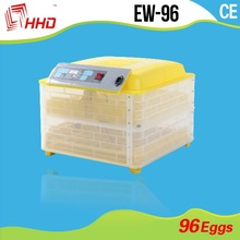 For: Chicken,Reptile,Bird,Emu,Ostrich,Turkey,Goose,Duck Usage and New Condition chicken incubator