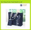 Wholesale cheap shoulder bags ,ladies big shoulder bag(HDC314)