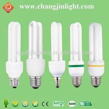 MADE IN CHINA CE, FCC, EMC, RoHS, LVD 8U200W 2U CFL bulb