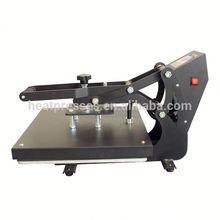 Professional Manufacture CE High Pressure Digital large format heat transfer