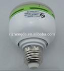 wholesale high quality E27 led bulb light /led sensor bulb