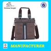 Reliable reputation manufacturer wholesale shoulder bag on alibaba