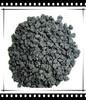 Carbon Raiser/Carbon Additive/Calcined Anthracite Coal/pure carbon powder/ultra fine carbon powder