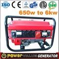 trifásico gerador 110v 220v 380v para uso doméstico e de qualidade confiável