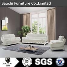 Baochi custom furniture,custom made sofa cushions,pillow 736#