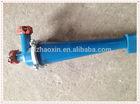 China high quality mine separator polyurethane hydrocyclone cyclone separator