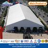 30x50 Exhibition Tent, Canton Fair Tent, Aluminum Tent For Exhibition Supplier In Guangzhou