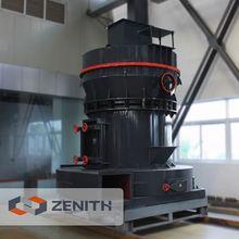 Low price micro powder cement making machinery used machinery