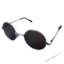 Latest Cheap china wholesale Retro sunglasses 2015