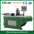 Lsg-60 hidráulico tubo expansão ferramenta