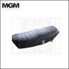 OEM high quality Motorcycle Parts CG150 motorcycle parts