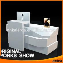 Salon Modern Furniture/Modern Salon Furniture