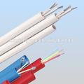 Upvc/pvc電線用電気コンジットパイプチューブ