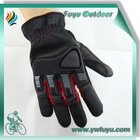 newest gloves motorcycle racing