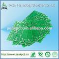 Tartı pcb, dijital ölçek pcb kurulu, elektronik parçaları tedarikçisi