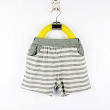 free sample!!child model top 100 unisex panties organic cotton fabric wholesale