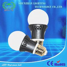Smd 18*3528 Gu10 Rgb Remote 22w 2g11 pl led bulb light