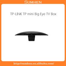TP-LINK TP mini Big Eye TV Box Dual Core 1.6GHz 1GB DDR3 Media Player HD 1080P