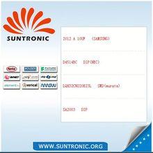 (Hot sale) 2012 A 10UF ,D4514BC ,LQH32CN220K23L ,SA2003