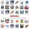 şönil yatak örtüsü: tek noktadan çin kaynaklı: Türük pazar yatak ve set