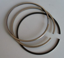 NPR Piston Ring,Nippon Piston Ring