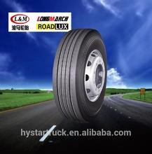 Longmarch hot sale truck tyre 315/60R22.5, hot size